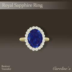platinum(0.0), circle(0.0), sapphire(1.0), jewellery(1.0), diamond(1.0), gemstone(1.0),