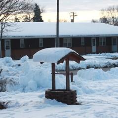 Havelock and Pocahontas Weather Photos November 15 095