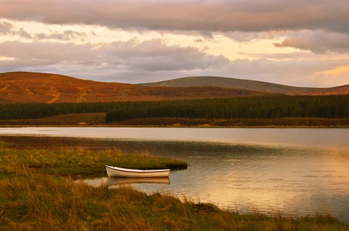 scotland highlands bestcapturesaoi elitegalleryaoi