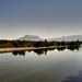 río balsas por micheldomi