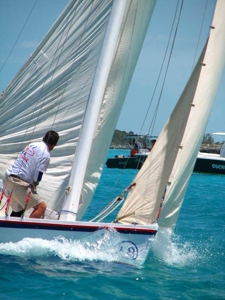 Bahamian Shutters Bahamian 5 Day Blinds Blog Hr