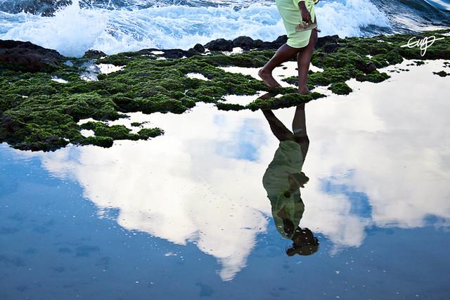 Espelho de Yemanjá