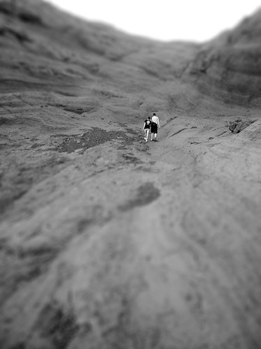 blackandwhite bw mountain rock climb couple rocks hiking walk id hike rockface idaho climbing holdinghands rexburg rmountain
