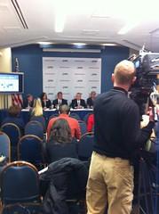 PanelatPressConference2