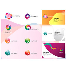 The world39s best photos of colorful and letterhead for Uber letterhead