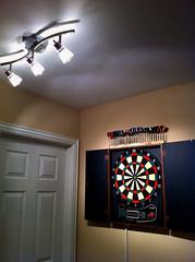 gameroom darts 2