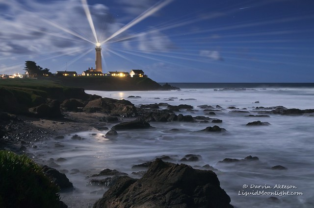 5458363024 d26daed06c z 20 Great Images of Lighthouses
