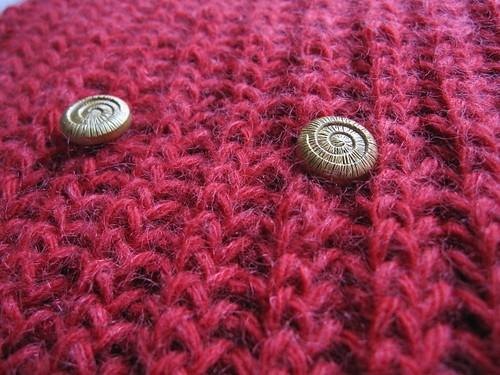 A little green valley calceta y cuadraditos knitting - Cuadraditos de crochet ...