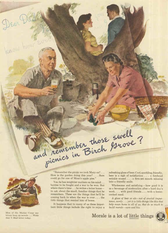 USBF-1944-picnic