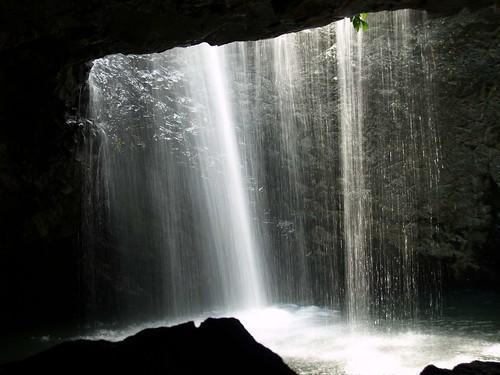waterfall olympus current 43 e500 olympuse500 fourthirds mygearandme mygearandmepremium mygearandmebronze xtoffa naturalarchnaturalbridgespringbrooknationalpark