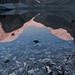 rocks by Luca Cavallini