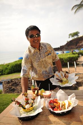 Black-Rock-Steak-Seafood-Sheraton_14-36_Dining_Sean-Hower_55