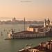 Venezia Colore #4 •Explore• by BertlivePhoto