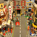 Small photo of Lego City