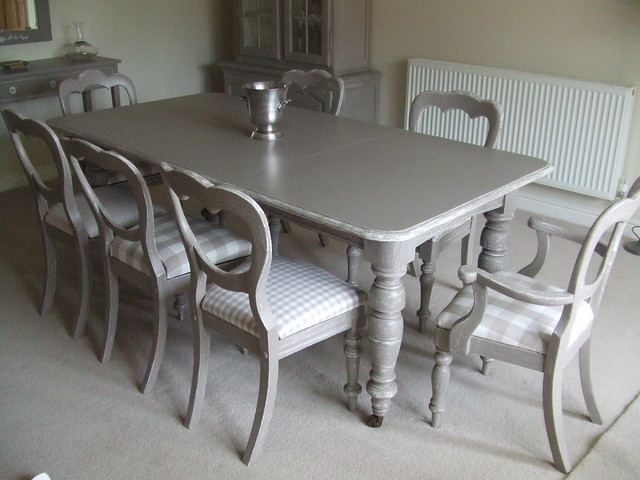 charlston grey dining table chairs flickr photo sharing