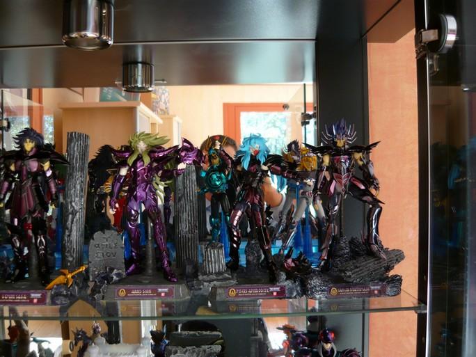 Dioramas en stands 5488181027_653d47169b_o