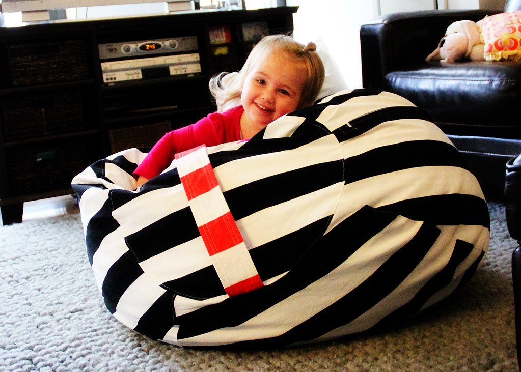 Admirable Rollie Pollie She Loves It Shanna Flickr Pdpeps Interior Chair Design Pdpepsorg