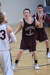 Basketball 257