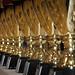 Sat, 02/26/2011 - 10:03 - Opening Ceremonies