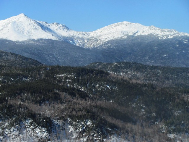 New Hampshire, White Mountains  Flickr  Photo Sharing!