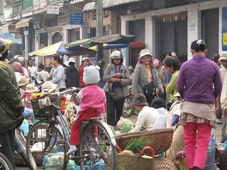 Cambodia_Krattie (4).jpg