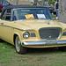05-24-09 All Studebaker Show