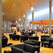 TU Delft Library - inside