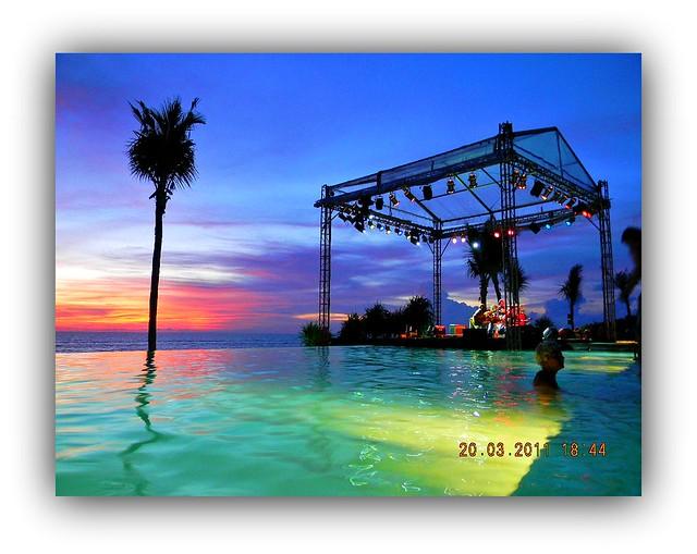 Potato Head Beach Club Bali Explore Geraldo Maribondo S P Flickr Photo Sharing