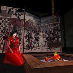 red latex kimono_006