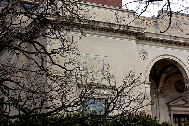 Clements Library