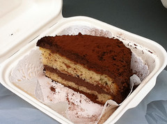cake, chocolate cake, baked goods, sachertorte, food, dish, cuisine,