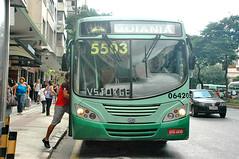 31/03/2011 - DOM - Diário Oficial do Município