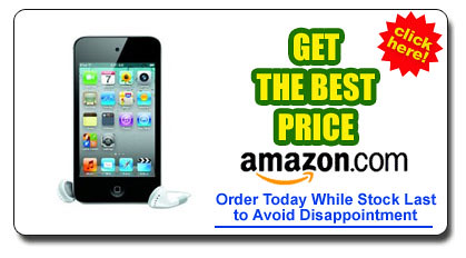 Stuccu: Best Deals on refurbished ipods. Up To 70% offUp to 70% off· Lowest Prices· Compare Prices· Special Discounts.