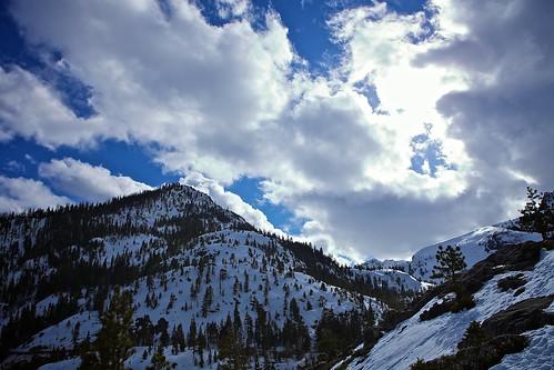 california winter unitedstates sierranevada alpinemeadows olympicvalley nejmantowicz