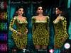 ::Seiko92::Labyrinth Dress+HUDTxT/MaitreyaLara/SlinkHourglass/Physique/BellezaVenus/TMP/Fm