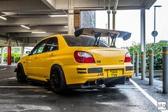 Subaru-Impreza-S202-04