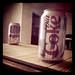 Small photo of The Eternal Struggle of Diet Coke vs Diet Dr Pepper