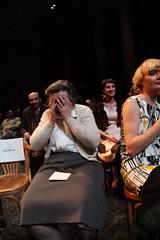eSeL_OesterrFilmpreis2010-4483.jpg