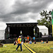 Raggamuffin Festival: 2011
