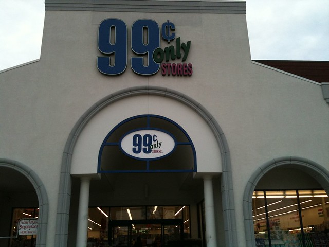 Health Food Store In Humble Texas
