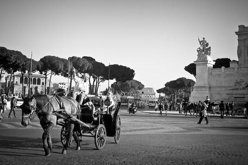 Photowalk Rome