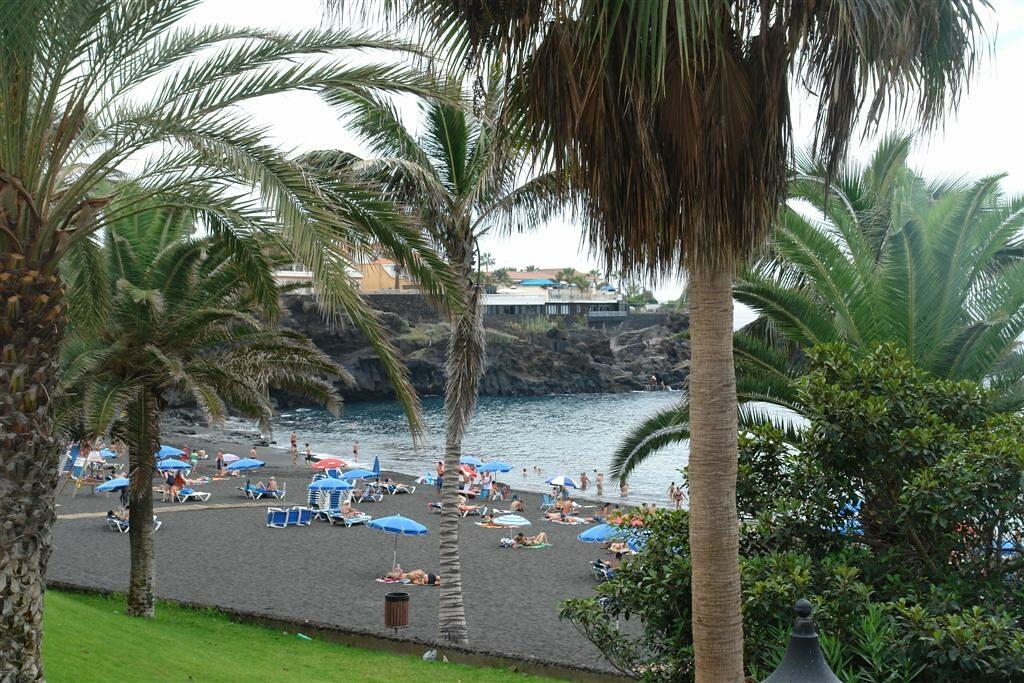 Qué hacer en Tenerife : Tenerife qué hacer en tenerife - 5434490874 453b7161c3 b - Qué hacer en Tenerife para tener unas vacaciones completas