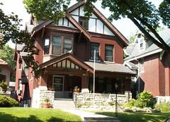 Flora Place Home VI