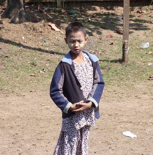 Yangon-Mawlamyine (47)