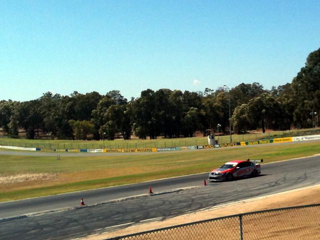 last corner pit straight barbagallo raceway flickr
