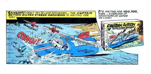 captainactiontoypromo_23