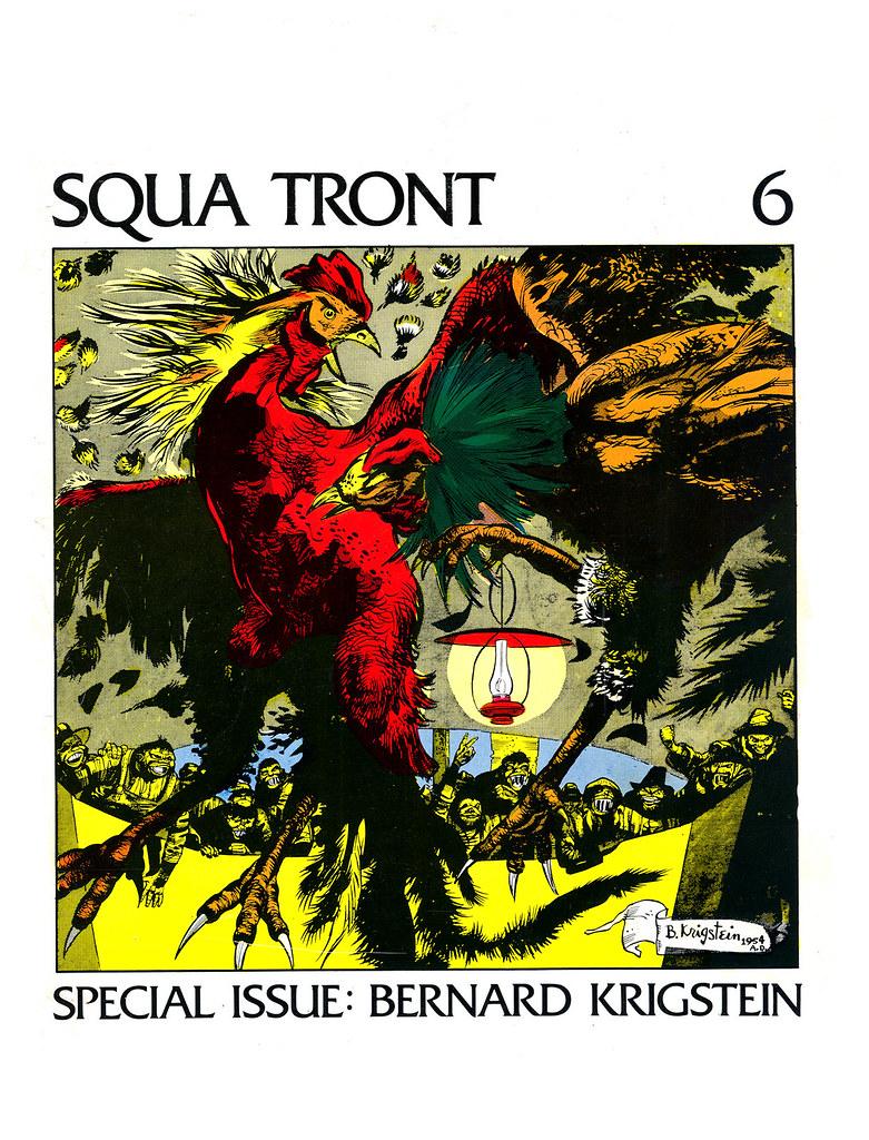 squatront06_01