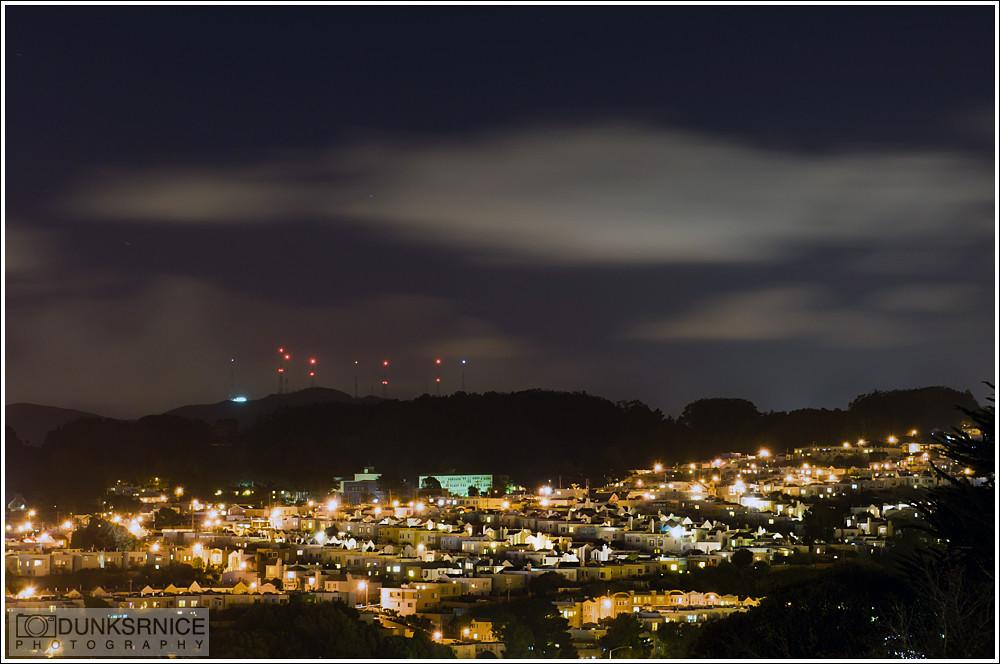 San Bruno.