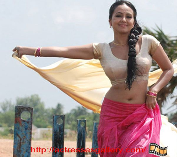 Sana Khan Hot Sexy MALLU AUNTY MASALA TOLLYWOOD ACTRESS Only in Blouse