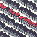 SF isometric wallpaper by jeremy_forson